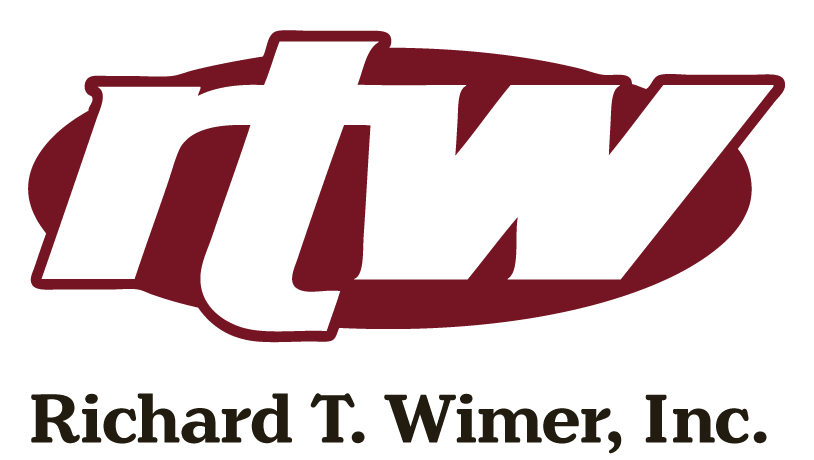 Richard T Wimer Inc